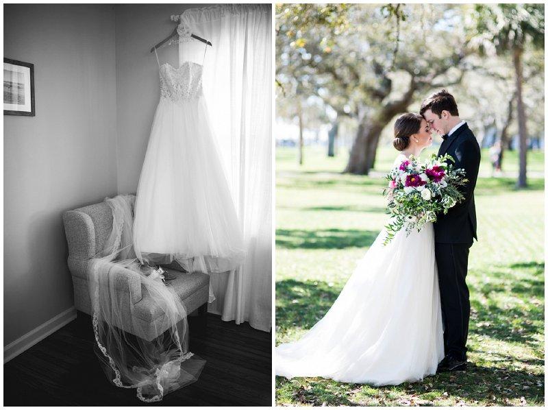 Best Wedding Pictures of 2018