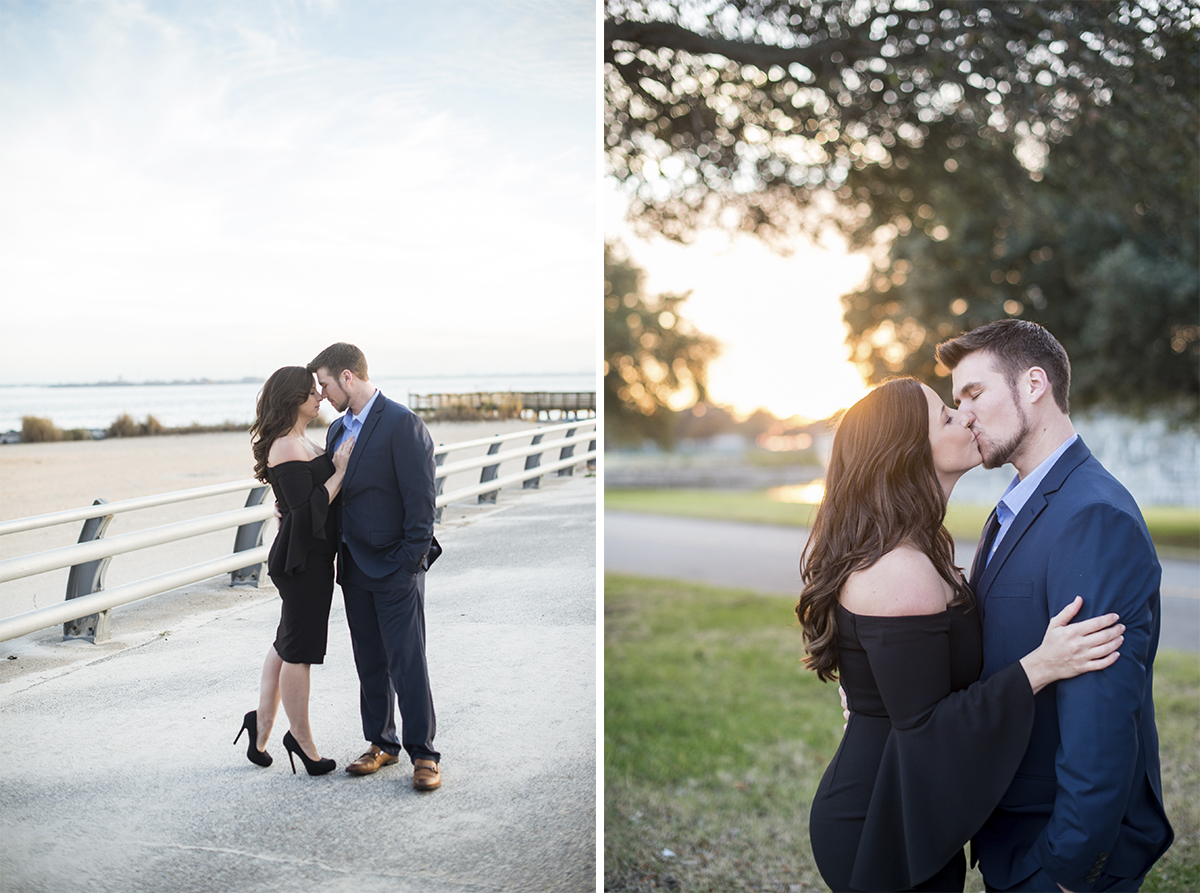 Fort_Monroe_Engagement_Pictures.jpg
