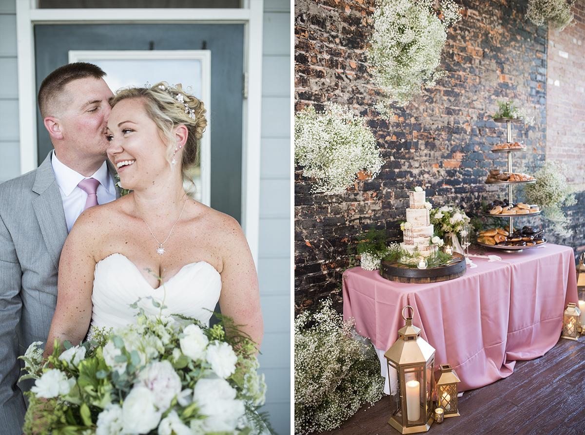 Smithfield_Winery_Wedding_1.jpg
