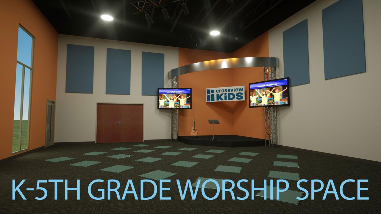 Kids-Worship_web.jpg