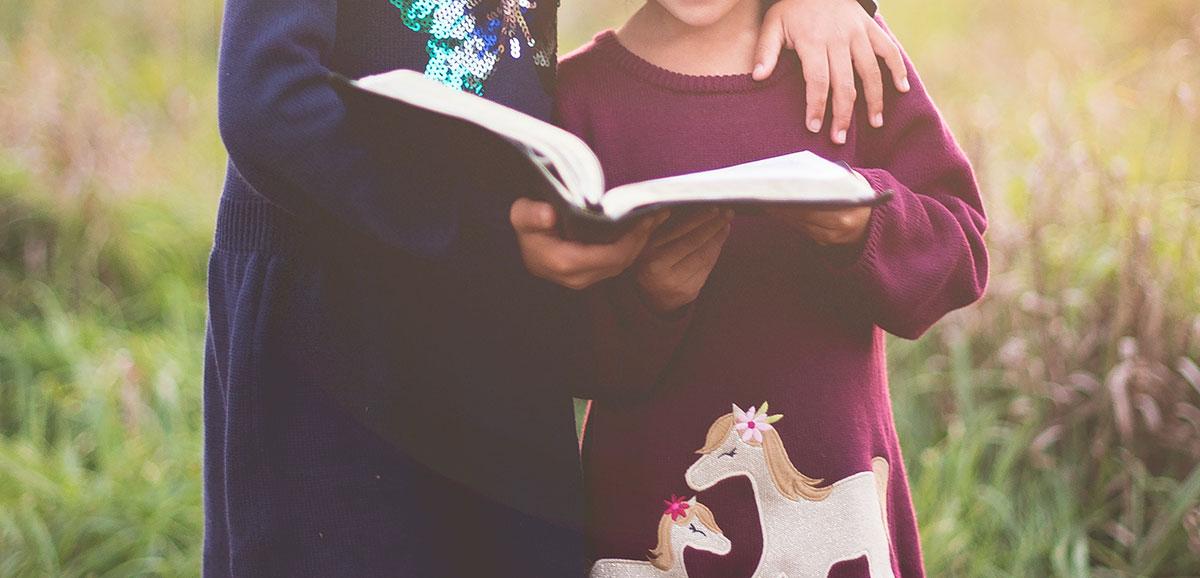 third-grade-bible.jpg