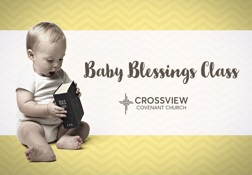 baby-blessings.jpg
