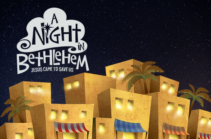 night-in-bethlehem.jpg