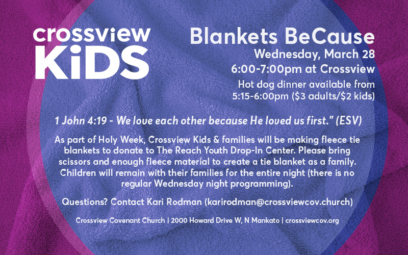 blankets-because-postcard.jpg