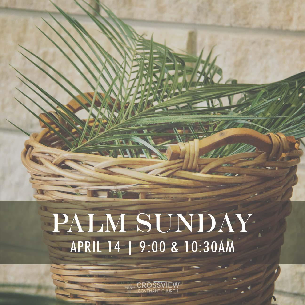 palm-sunday-website.jpg