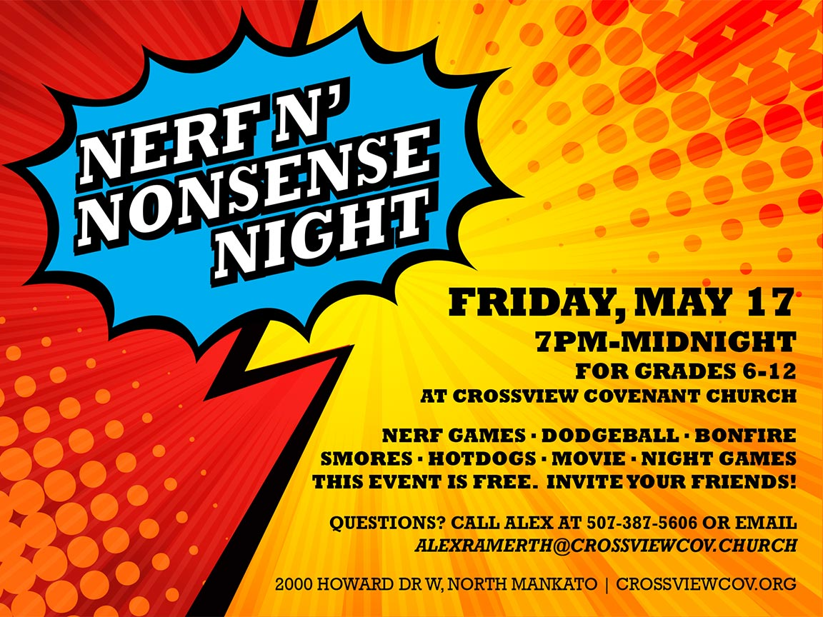 nerf-nonsense-night.jpg
