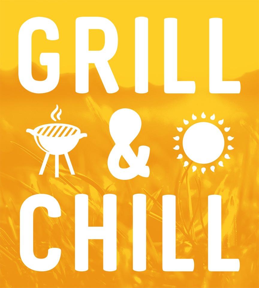 grill-chill2.jpg