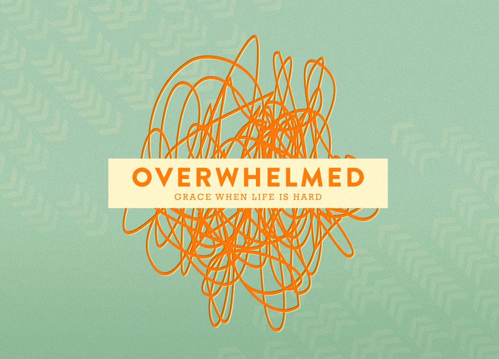overwhelmed-sermon-series-web.jpg