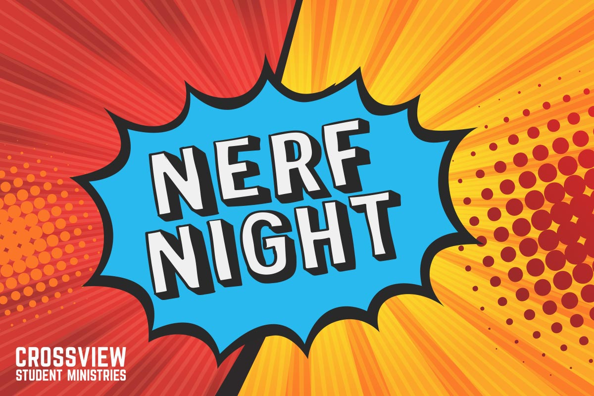 nerf-night.jpg