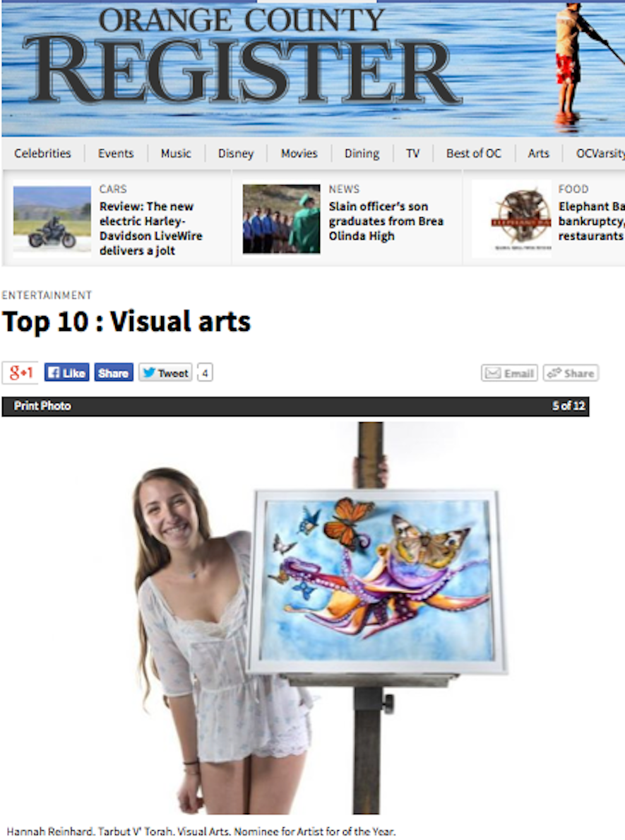 OC Register TOP 10 artist of the year-1.png