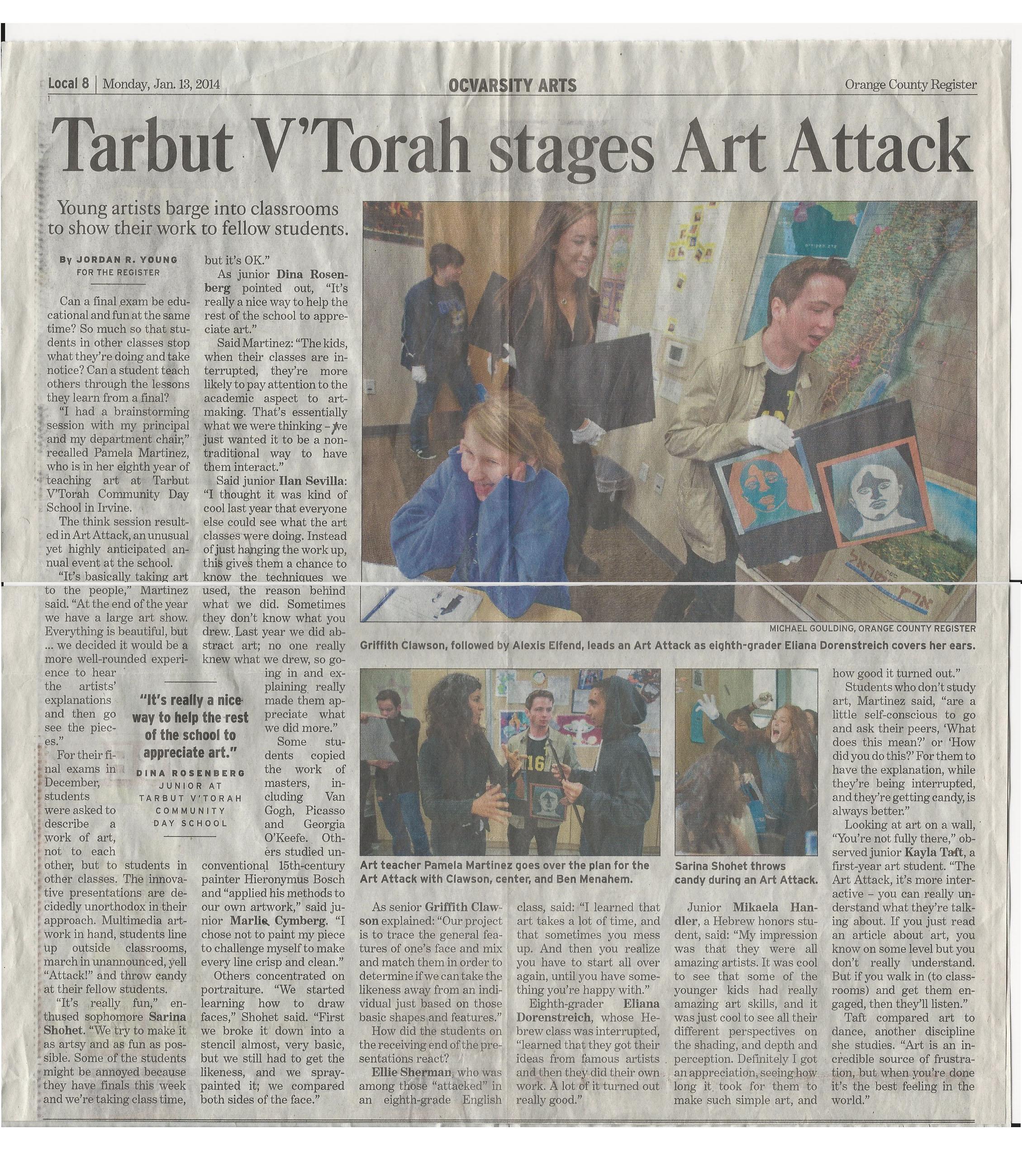 Jan 2014 Art Attack.jpg