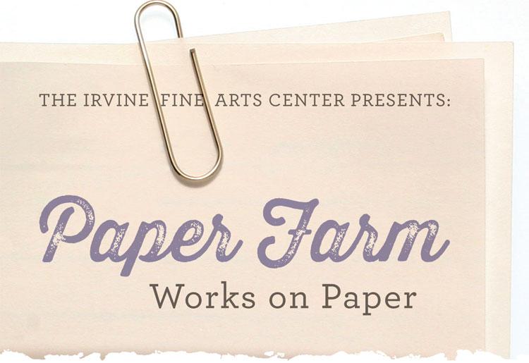 header_paperfarm.jpg
