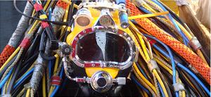 commercial-diving.jpg