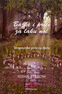 Bedtime Fairytales and Stories / Therapeutic stories for children', Zagreb, Croatia