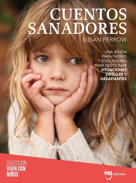 Healing Stories - 2016, ING Edicions, Spain