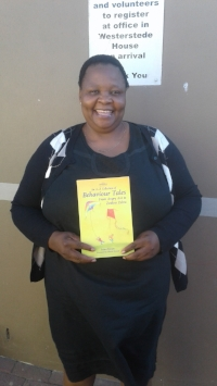 Rosie Mashale with the A-Z book.jpg