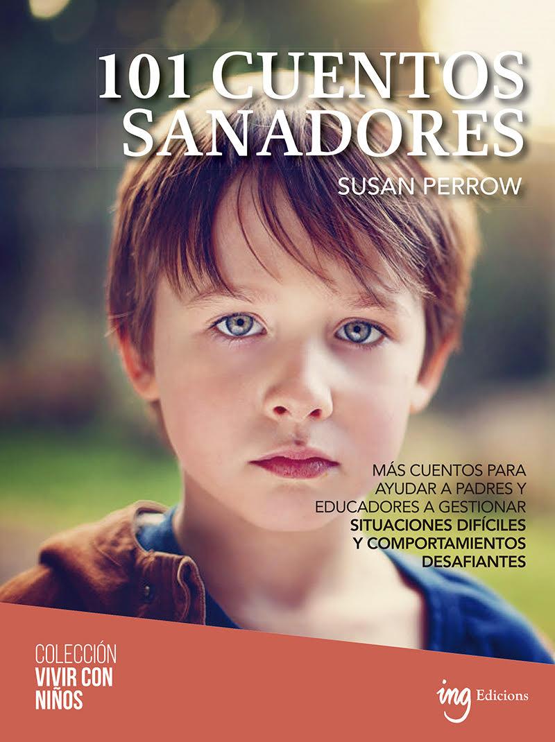 Spanish cover TS.jpg