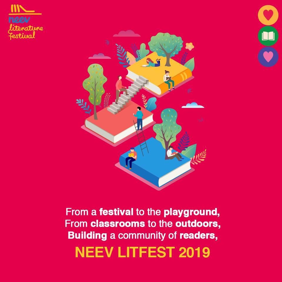 Neev Lit Fest 2019 poster.jpg