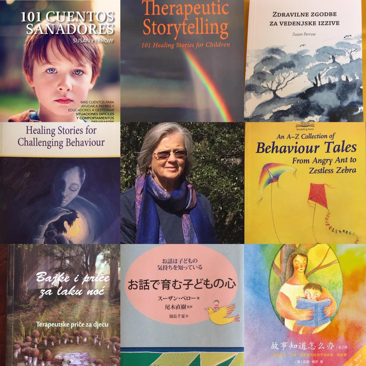Authors page pics Aug 2019.jpg