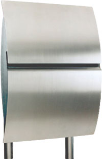 Dimensions   405mm (w) x 535mm (h) x 135mm (d)   IN STOCK