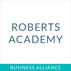 Roberts Academy 1702 Grand Ave. Cincinnati,OH45214 513-363-4600