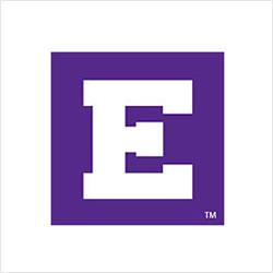 Elder High School 3900 Vincent Ave. Cincinnati ,  OH   45205 (513) 921-3744  All-male, Catholic high school for grades 9-12.