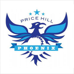 Price Hill Athletic Association P. O. Box 7034  Cincinnati  ,   OH    45205  513-921-8365
