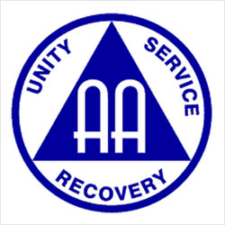Alcoholics Anonymous  Cincinnati Fellowship Hotline (513) 351-0422