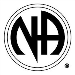 Narcotics Anonymous Greater Cincinnati Area Service Committee Hope Line: (513) 820-2947