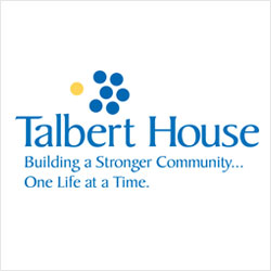 Talbert House 960 Grand Avenue Cincinnati, OH 45205 (513) 221-4357