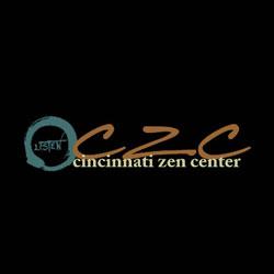 Cincinnati Zen Center Buddhist Center 3647 W. Eighth St. Cincinnati, OH 45205 513-684-4216