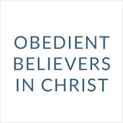 Obedient Believers In Christ 571 Elberon Ave.  Cincinnati, OH 45205