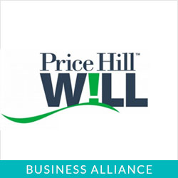Price Hill Will   3724 St. Lawrence Ave.   (513) 251-3800 ext. 103