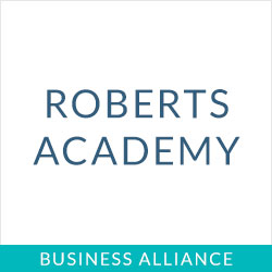 Roberts Academy 1702 Grand Ave. (513) 363-4600