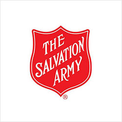 The Salvation Army: West Side Corps 3503 Warsaw Avenue Cincinnati, OH 45205 (513) 251-1424