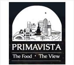Primavista 810 Matson Place CIncinnati, OH 45204 (513) 251-6467