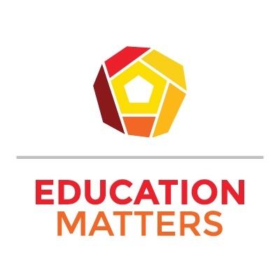 Education Matters 3636 Warsaw Ave. Cincinnati, OH 45205 (513) 244-2139