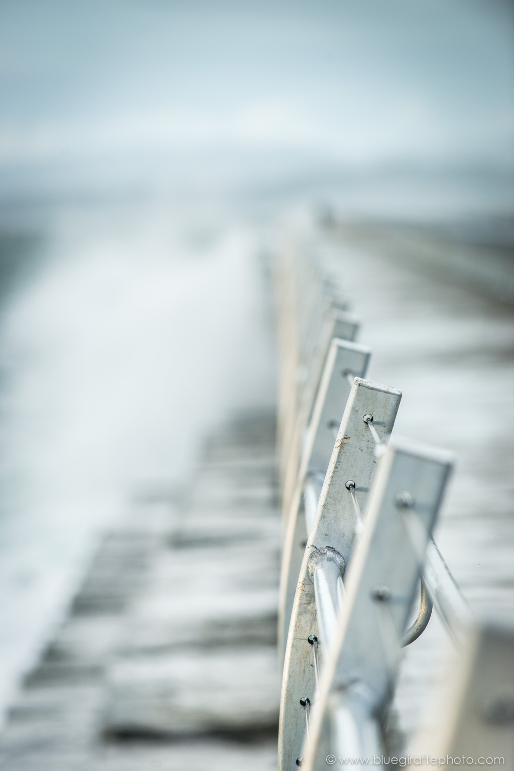 Ogden Point Breakwater D800 1/500 sec @ f5 ISO 400