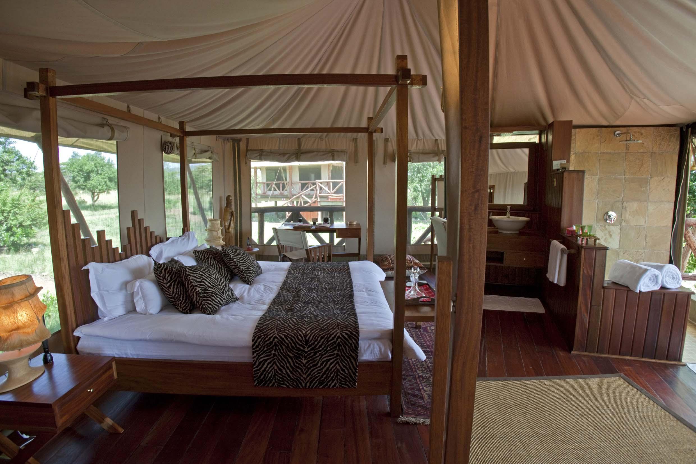 Roomorama property in Kenya, Africa