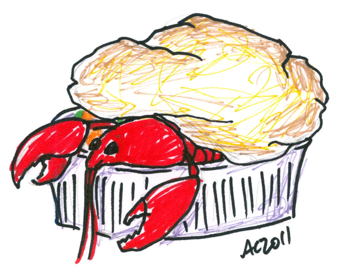 sharpie-lobster-pot-pie.jpg