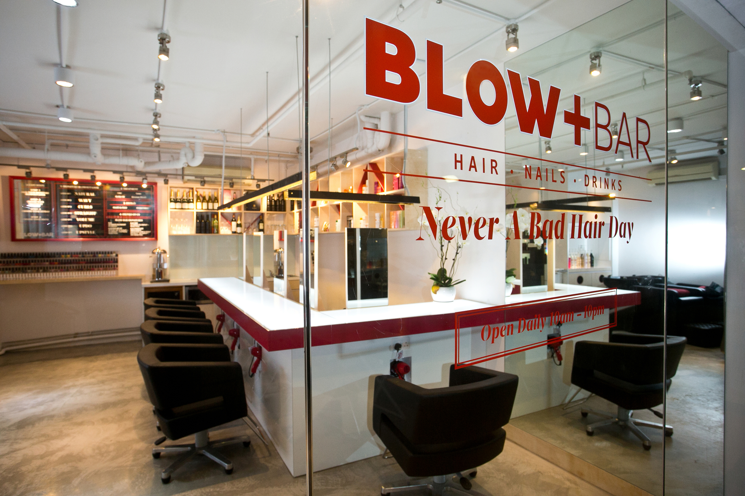Blow+Bar Instore Visuals_External.jpg