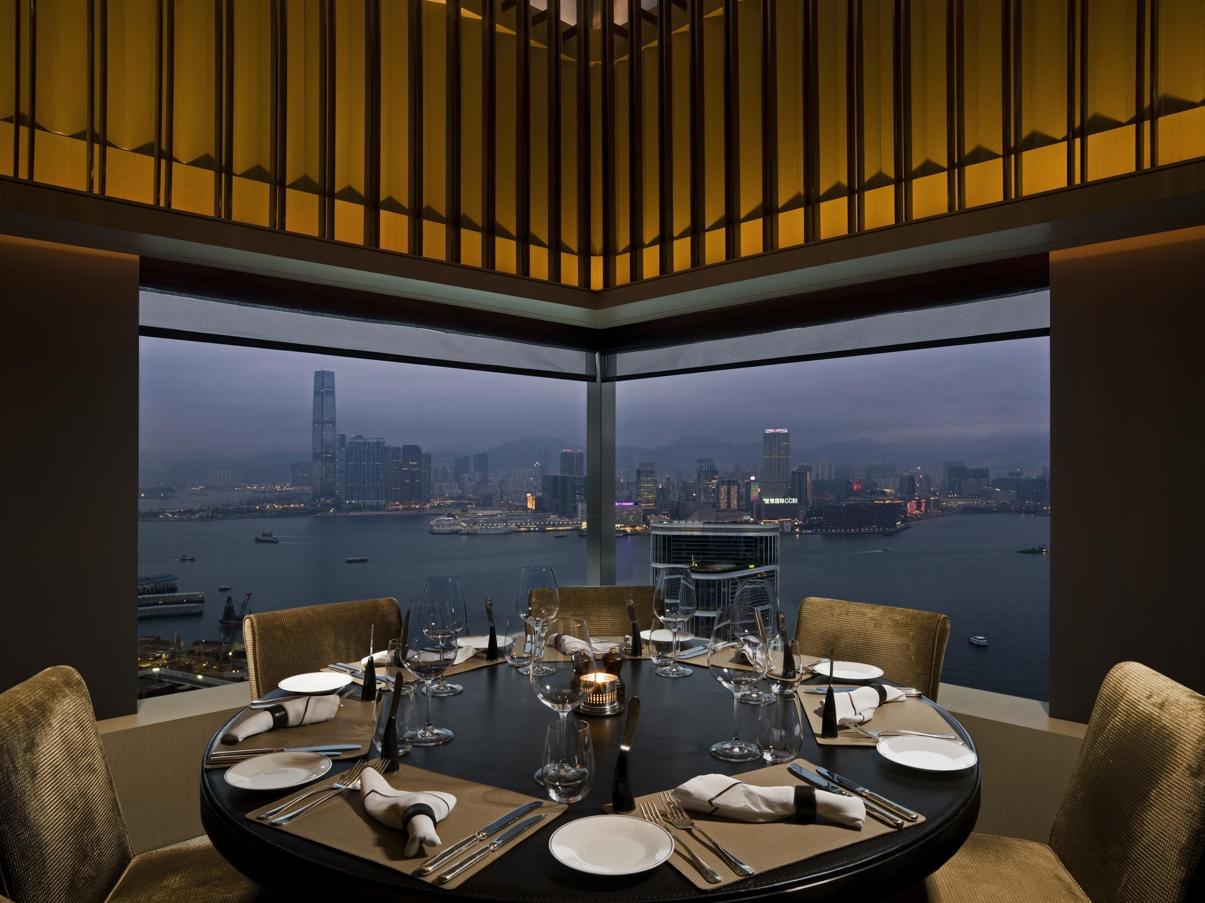 HongKongUpperHouse-CafeGrey.jpg
