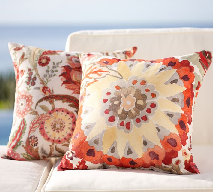 PB pillows.jpg