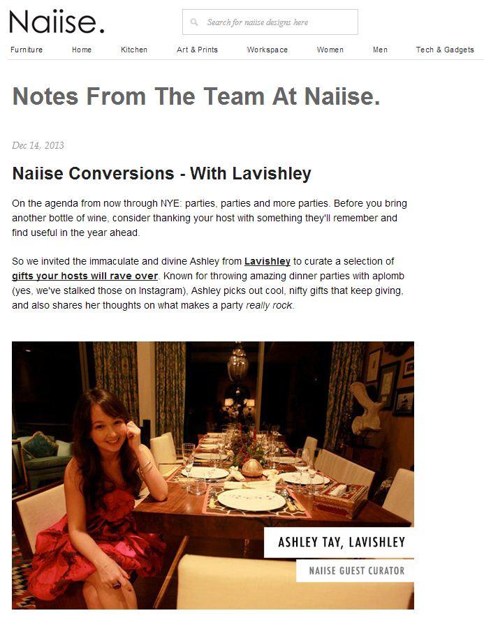 lavishley for Naiise.JPG
