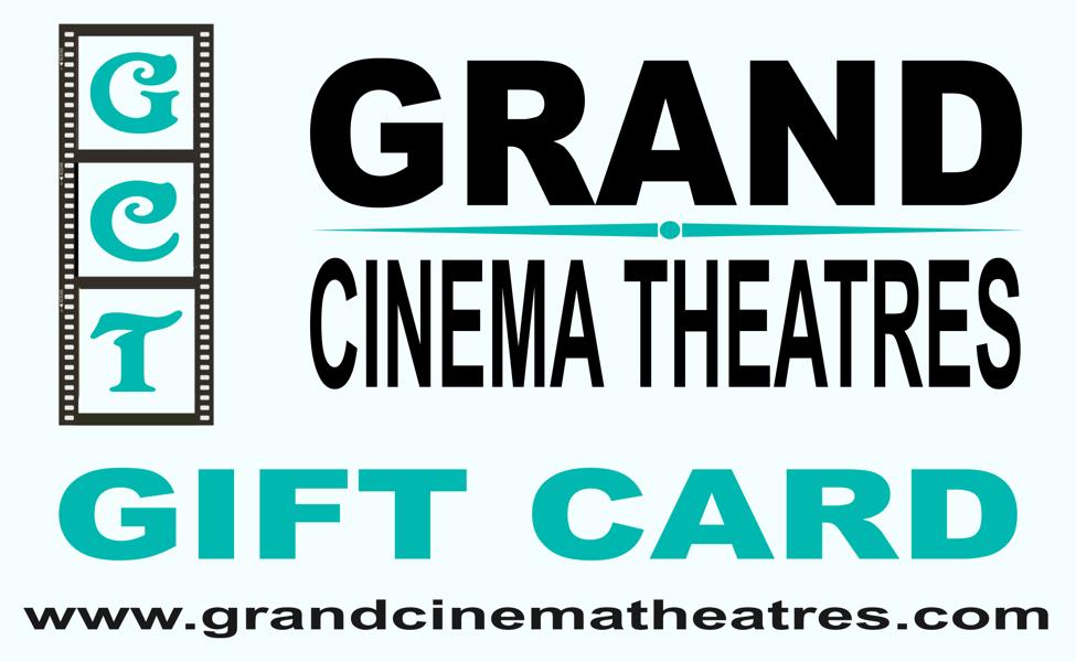 Gift Card-Supply Logo.png