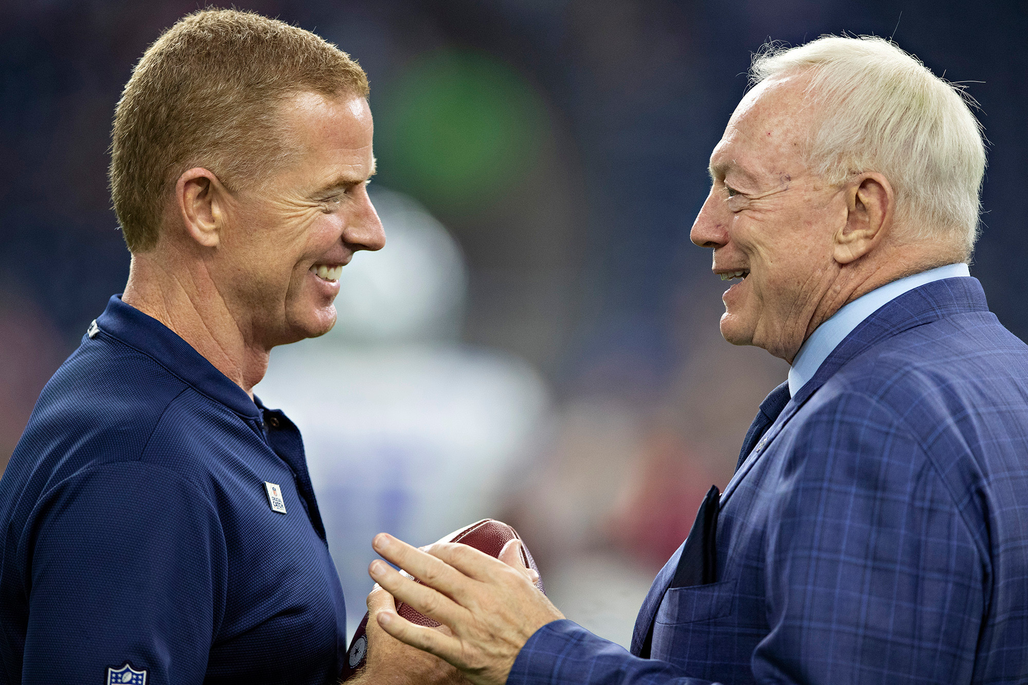 jerry-jones-cowboys.jpg