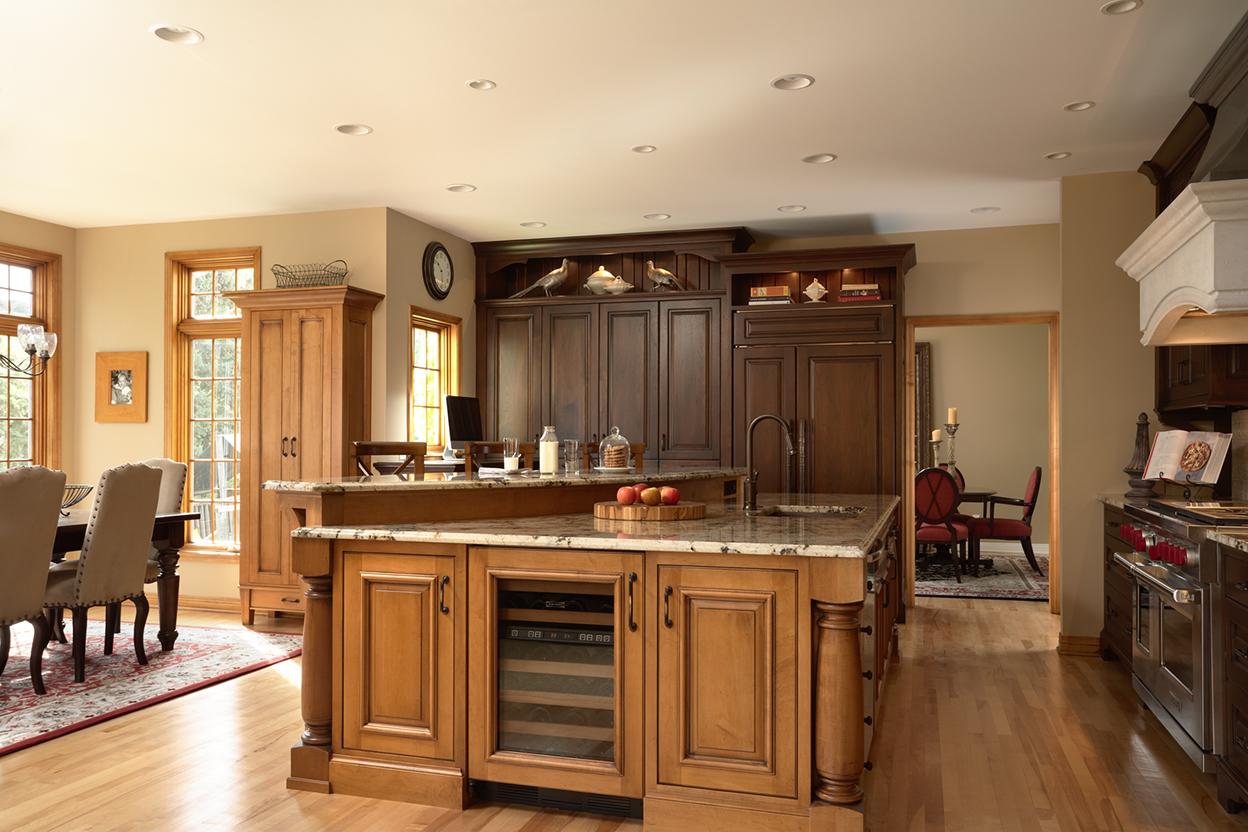 Kelsey_kitchen-v1_lrg.jpg