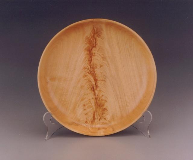 Cottonwood_Feather_Platter.sized.jpg