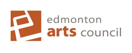EAC-logo-horizontal-colour.jpg