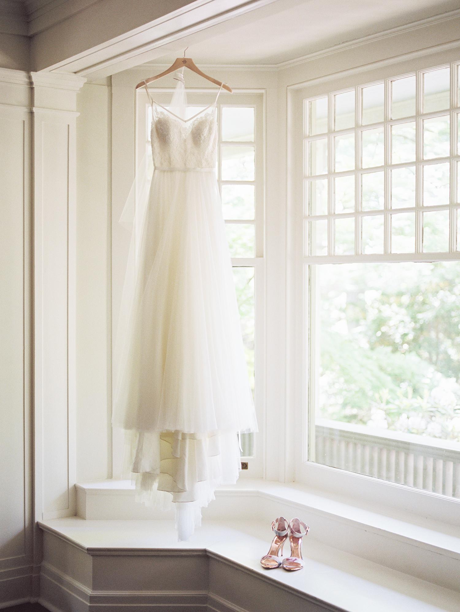 BridePrep-19.jpg